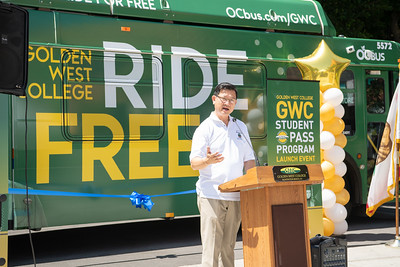 GWC-OCTA-StudentPass-8915