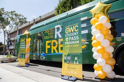 GWC-OCTA-StudentPass-8763