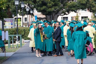 GWC-Graduation-2019-1620