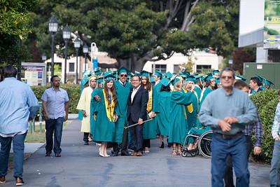 GWC-Graduation-2019-1622