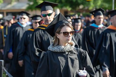 GWC-Graduation-2019-1694