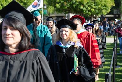 GWC-Graduation-2019-1679