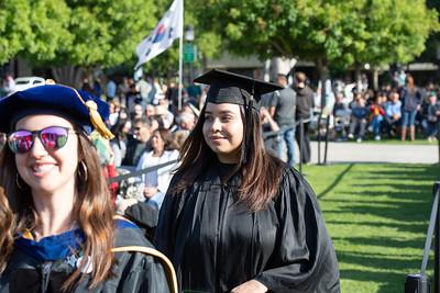 GWC-Graduation-2019-1682