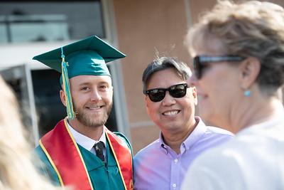GWC-Graduation-2019-1630