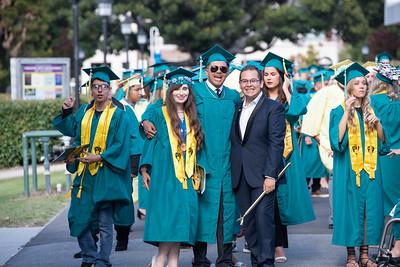 GWC-Graduation-2019-1623