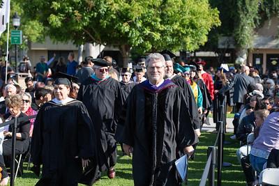 GWC-Graduation-2019-1675