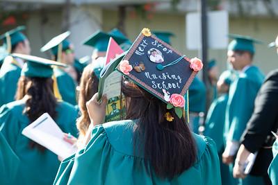 GWC-Graduation-2019-1641