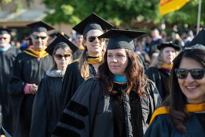 GWC-Graduation-2019-1693