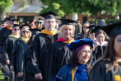 GWC-Graduation-2019-1689