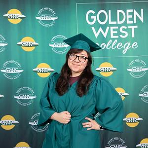 Graduation-Fest-2019-5722