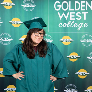 Graduation-Fest-2019-5721