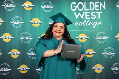 Graduation-Fest-2019-5734
