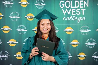 Graduation-Fest-2019-5737