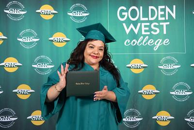Graduation-Fest-2019-5735