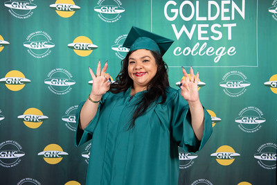 Graduation-Fest-2019-5732