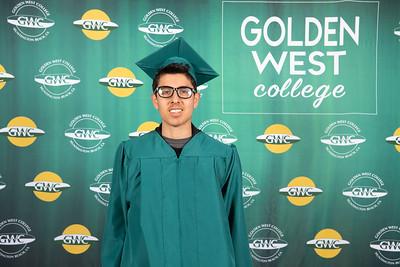 Graduation-Fest-2019-5713