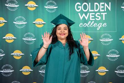 Graduation-Fest-2019-5730