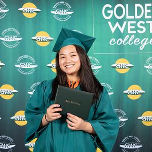 Graduation-Fest-2019-5738