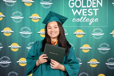 Graduation-Fest-2019-5739