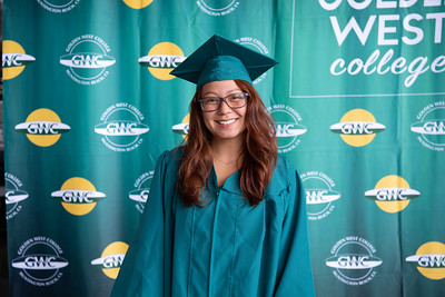 GWC-Graduation-Summer-2019-5250