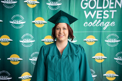 GWC-Graduation-Summer-2019-5247