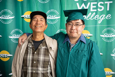 GWC-Graduation-Summer-2019-5213