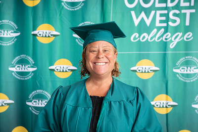 GWC-Graduation-Summer-2019-5244