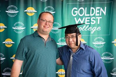 GWC-Graduation-Summer-2019-5230