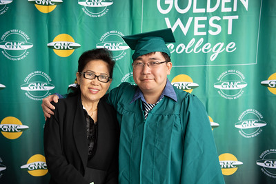 GWC-Graduation-Summer-2019-5211