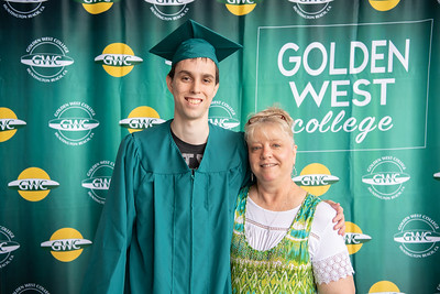 GWC-Graduation-Summer-2019-5237