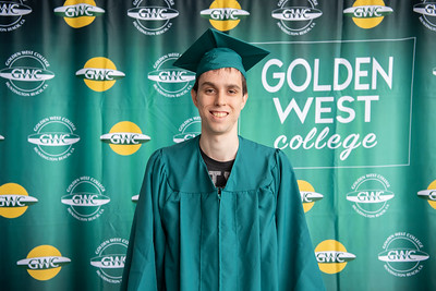 GWC-Graduation-Summer-2019-5234