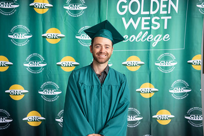 GWC-Graduation-Summer-2019-5220