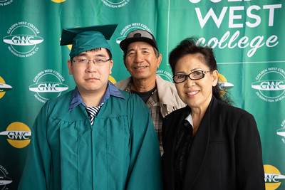 GWC-Graduation-Summer-2019-5216