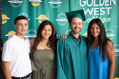 GWC-Graduation-Summer-2019-5227