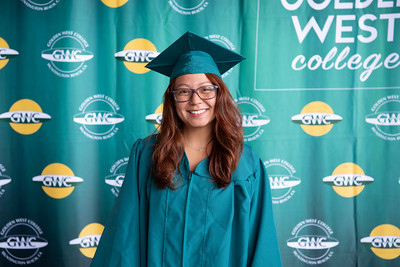 GWC-Graduation-Summer-2019-5249