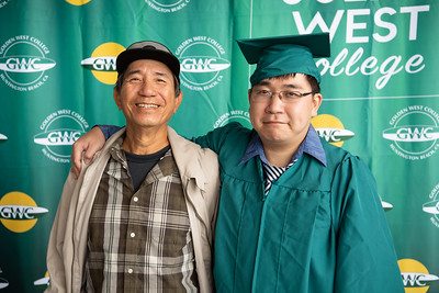 GWC-Graduation-Summer-2019-5214