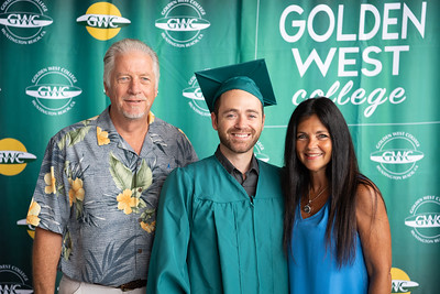 GWC-Graduation-Summer-2019-5223