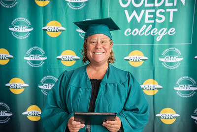 GWC-Graduation-Summer-2019-5245