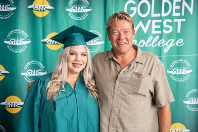 GWC-Graduation-Summer-2019-5240