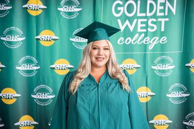 GWC-Graduation-Summer-2019-5238