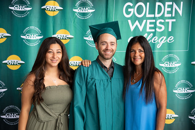 GWC-Graduation-Summer-2019-5225