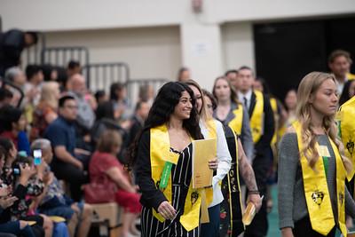 Scholarships-Awards-2019-9241