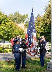 Veteran's Day Event 2019-146