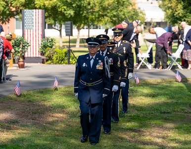 Veteran's Day Event 2019-246