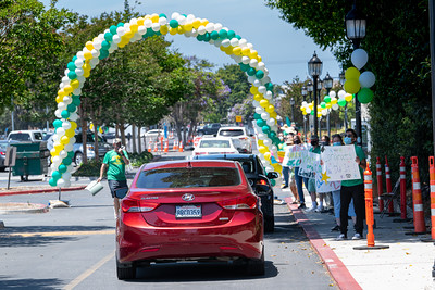 Grad-Parade-2021-2828
