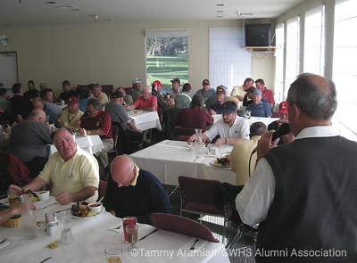 SF Elks Golf Tourney 2010