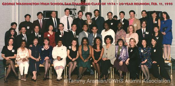74-in-95group-FRa