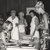 17th IFUW Conference - Philadelphia, USA, 1971