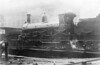 373 Joseph Armstrong 111 class 2-4-0