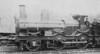 377 Joseph Armstrong 111 class 2-4-0